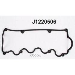 Прокладка, крышка головки цилиндра (Nipparts) J1220506