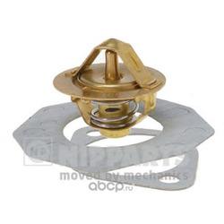 Термостат, охлаждающая жидкость (Nipparts) J1536000