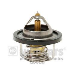 Термостат, охлаждающая жидкость (Nipparts) J1530518