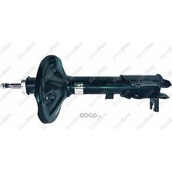 Амортизатор задний левый масляный (Sensen) 41130025
