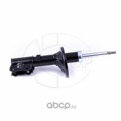 Амортизатор передний правый (NSP) NSP025466025150
