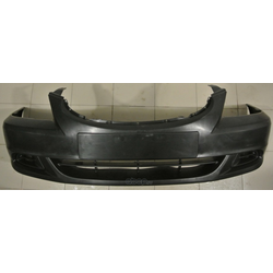 Бампер передний (Signeda) PHN04006BR