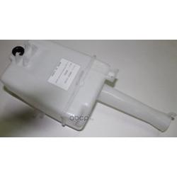 Бачок омывателя (RYTSON) HD2598741