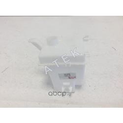 Бачок омывателя (ATEK) 23112371