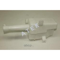 Бачок омывателя (ATEK) 23111370