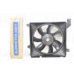 Вентилятор (AMD) AMDFCU64