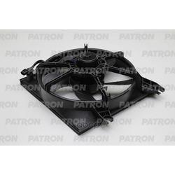 Вентилятор радиатора (PATRON) PFN194