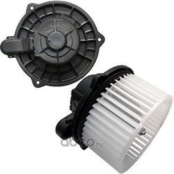 Вентилятор салона (SIDAT) 92080