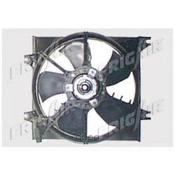 Вентилятор, охлаждение двигателя (FRIG AIR) 05280715