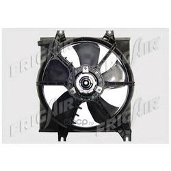 Вентилятор, охлаждение двигателя (FRIG AIR) 05281009