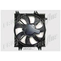 Вентилятор, охлаждение двигателя (FRIG AIR) 05281010