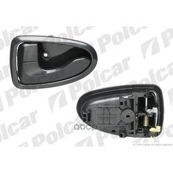 Внутренняя ручка (POLCAR) 4006ZW41