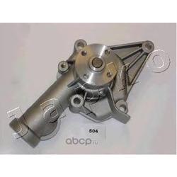 Водяной насос (JAPKO) 35504