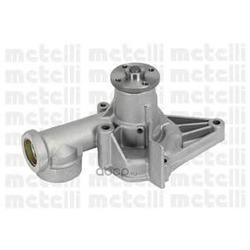 Водяной насос (Metelli) 240697