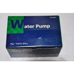 Водяной насос (Parts-Mall) PHA001