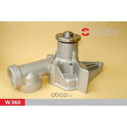 Водяной насос (STATIM) W960