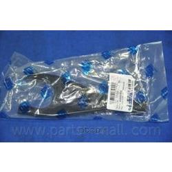 Возвратная вилка, система сцепления (Parts-Mall) CZH024