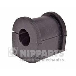 Втулка (Nipparts) N4270518