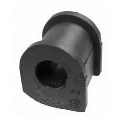 Втулка переднего стабилизатора (Car-dex) CRH041