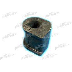 Втулка стабилизатора (PATRON) PSE2295