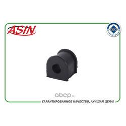 Втулка стабилизатора заднего (ASIN) ASINSB2123