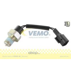 Выключатель, фара заднего хода (Vaico Vemo) V52730001