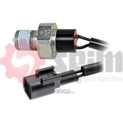 Выключатель, фара заднего хода (SEIM) FR143