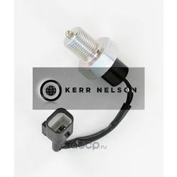 Выключатель, фара заднего хода (SMPE) SRL169