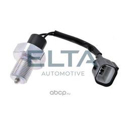 Выключатель, фара заднего хода (ELTA Automotive) EV3061