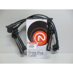 Высоковольтные провода комплект (ONNURI) GCSH011