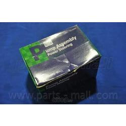Гидравлический насос (Parts-Mall) PPA102