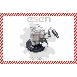 Гидравлический насос, рулевое управление (ESEN) 10SKV202