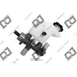 Главный тормозной цилиндр (DJPARTS) AM1185
