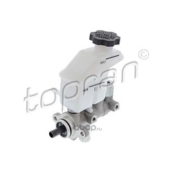 Главный тормозной цилиндр (topran) 821469