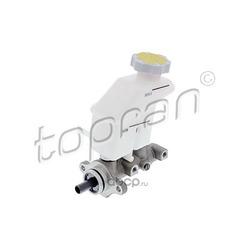Главный тормозной цилиндр (topran) 821423