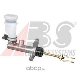 Главный цилиндр, система сцепления (Abs) 71174