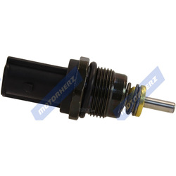 Датчик давления масла ГУР (Motorherz) HEZ1526HSP