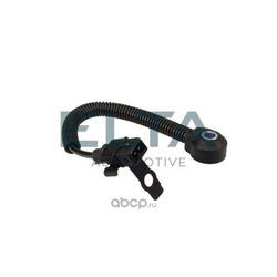 Датчик детонации (ELTA Automotive) EE2329