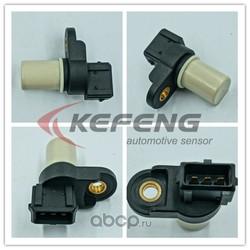 Датчик коленчатого вала (Kefeng) KF02196