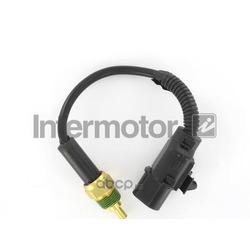 Датчик, температура охлаждающей жидкости (SMPE) 55593