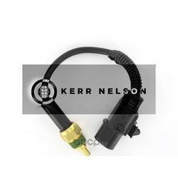 Датчик, температура охлаждающей жидкости (SMPE) ECS166