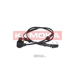 Датчик, частота вращения колеса (KAMOKA) 1060230