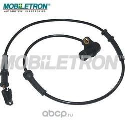 Датчик, частота вращения колеса (Mobiletron) ABKR021