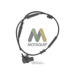 Датчик, частота вращения колеса (Motorquip) LVAB418
