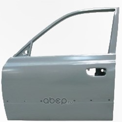 Дверь (Hyundai-KIA) 7600325031
