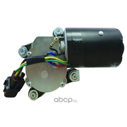 Двигатель стеклоочистителя (WAI) WPM4403