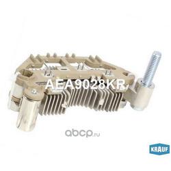 Диодный мост генератора (Krauf) AEA9028KR