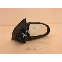 Зеркало правое электрическое (ATEK) 23112201