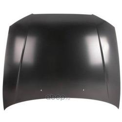 Капот (BodyParts) HNACC00330