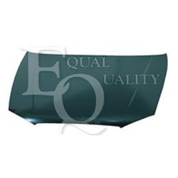 Капот двигателя (EQUAL QUALITY) L01925